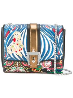 medium 'Alice' crossbody bag Paula Cademartori