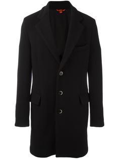 Borella black coat Barena