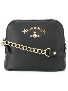 сумка на плечо  Vivienne Westwood Anglomania