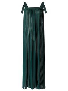maxi dress Adriana Degreas