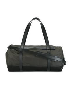 дорожная сумка 'Weekend' Mismo