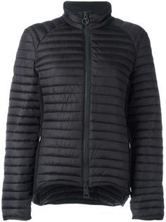 'Cyrus' jacket Rossignol