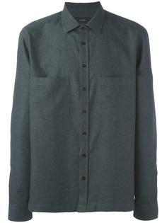 рубашка 'Cardington Flannel' Joseph