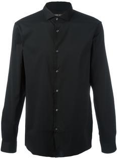 classic shirt Michael Kors