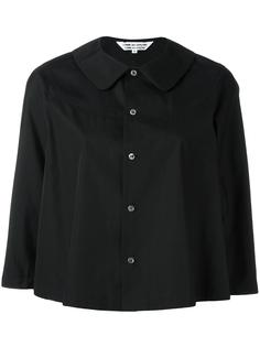 свободная куртка  Comme Des Garçons Comme Des Garçons