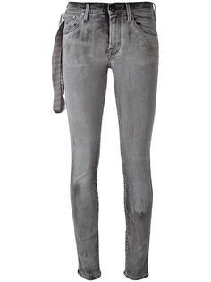 джинсы 'Kimberly' Jacob Cohen