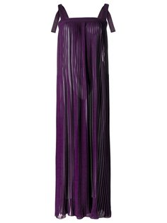 maxi dress Adriana Degreas