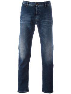 regular jeans  Barba