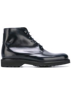 ботинки 'Montoro' Want Les Essentiels De La Vie