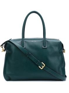 large 'Como' tote  Maiyet