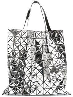 сумка-тоут 'Prism' Bao Bao Issey Miyake