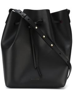 medium bucket bag Mansur Gavriel