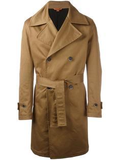 'Selvo Varotto' coat Barena