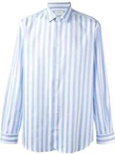 рубашка 'Mixed Stripes Colworth' Joseph