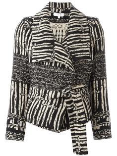'Aska' jacket Iro