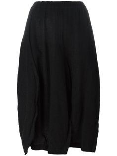 юбка А-образного кроя   Comme Des Garçons Comme Des Garçons