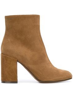 ankle boots L'Autre Chose
