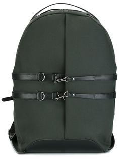 рюкзак с ремешками Mismo
