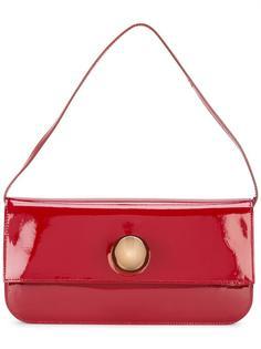 сумка на плечо  Vivienne Westwood