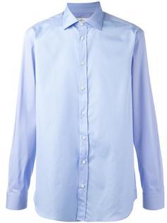 рубашка 'Cecil Poplin' Joseph