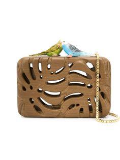 клатч 'The Adored' Sarah's Bag
