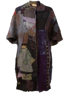 chinese opera coat  By Walid