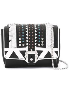 'Alice' crossbody bag Paula Cademartori