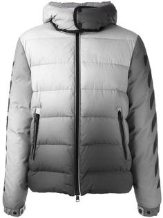 'Enclos' padded jacket Moncler X Off-White