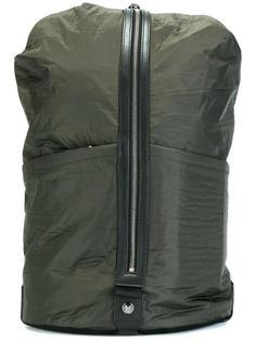 сумка на плечо 'Sling'  Mismo