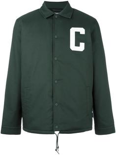 'Laurel' sport jacket Carhartt