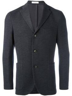 classic blazer Boglioli