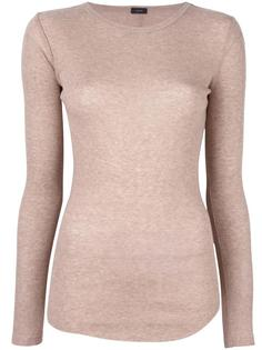 round neck jumper Joseph