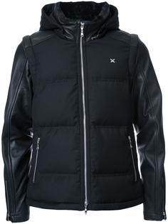 quilted sport jacket Guild Prime