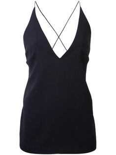 panelled cami top Dion Lee