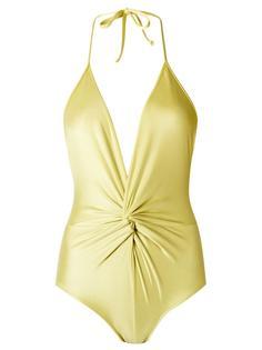swimsuit Adriana Degreas