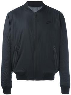 куртка бомбер NikeLab x Kim Jones Nike