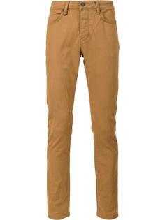 slim-fit jeans Neuw