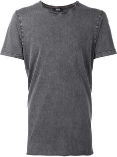 round neck T-shirt  Neuw