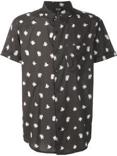 shortsleeved shirt Neuw