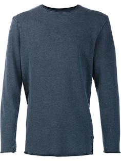 crew neck sweatshirt Neuw