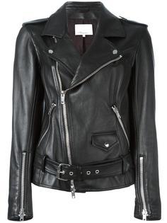 biker jacket 3.1 Phillip Lim