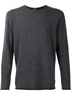 crew neck sweatshirt Neuw