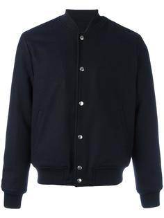 куртка-бомбер 'Marcus'  Harmony Paris