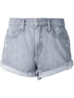джинсовые шорты 'Skyline'  Nobody Denim