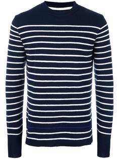 striped jumper Norse Projects