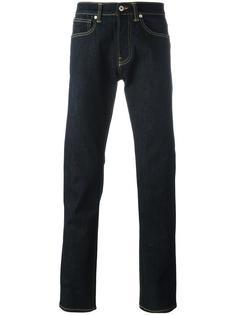 slim fit jeans Edwin