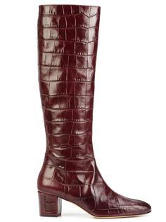 'Callie' boots  Altuzarra