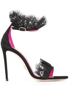 'Antoinette' sandals Oscar Tiye