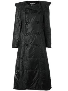 quilted coat Junya Watanabe Comme Des Garçons Vintage