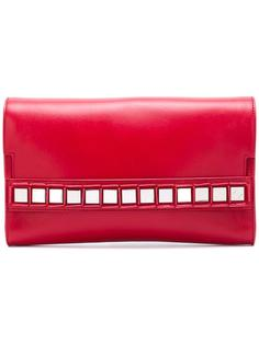 'Soho' clutch bag Tomasini